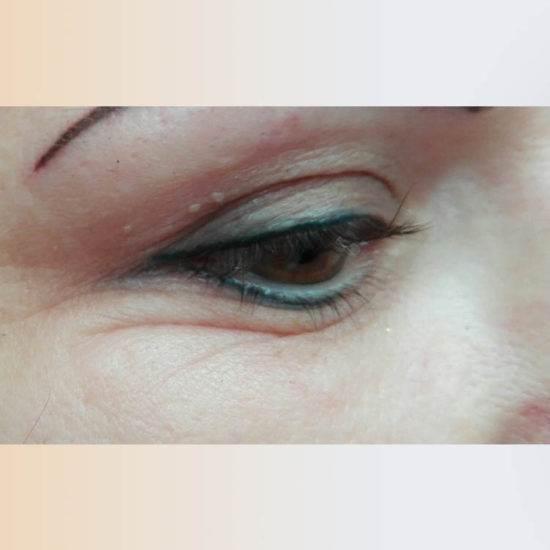 sminktetovalas-mosonmagyarovar-portfolio-agi-thumb