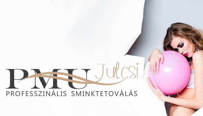 sminktetovalas-pmu-Julcsi-arlista2